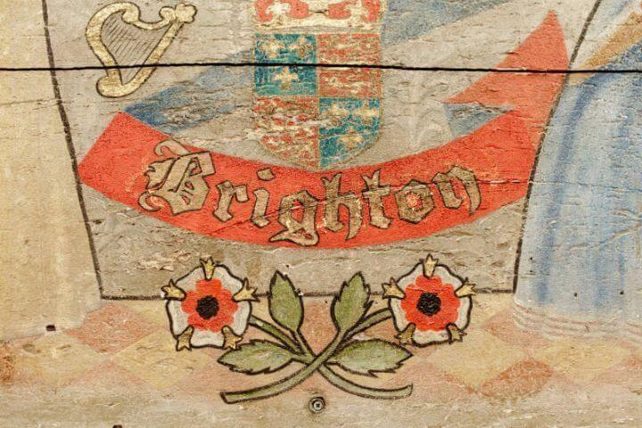 Brighton: turismo, universidad y cultura - Brighton es un destino maravilloso al sur de Inglaterra