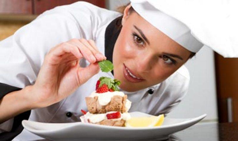 Curso Inglés con Cocina -