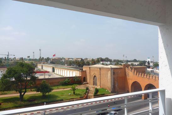 Rabat: tu puerta a Marruecos - Estudia el idioma cooficial de Marruecos y conoce el país, su cultura y sus costumber