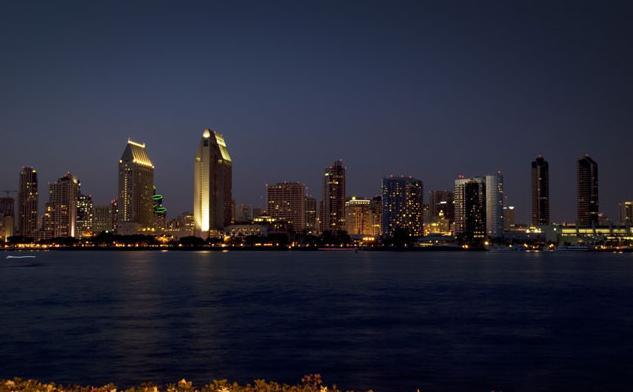 Programa de ocio completo - Disfruta del programa de ocio y tiempo libre de la escuela de inglés en San Diego