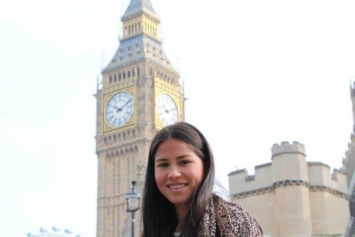 Programa sociocultural variado - Eventos en Ramsgate y viajes por Inglaterra