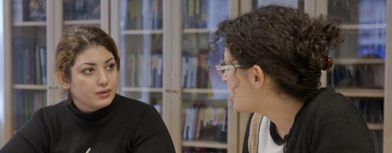 Tutorías y supervisión de Profesores - British Study Centres