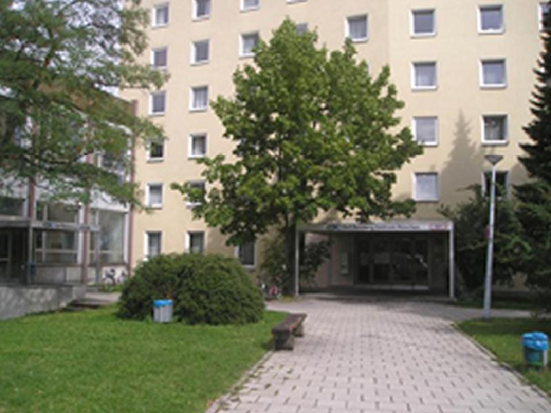 La escuela - Nuestra escuela de alemán en Munich ofrece niveles de básico a avanzado en grupos reducidos para que puedas sacar verdadero provecho de tus clases de alemán.