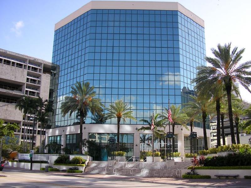 Escuela TLA Ft Lauderdale - Escuela TLA Ft Lauderdale, EEUU