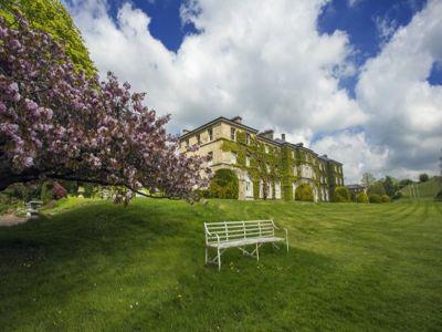 El Castleknock College, perfecto para que disfrutes tu campamento de inglés en Dublín -